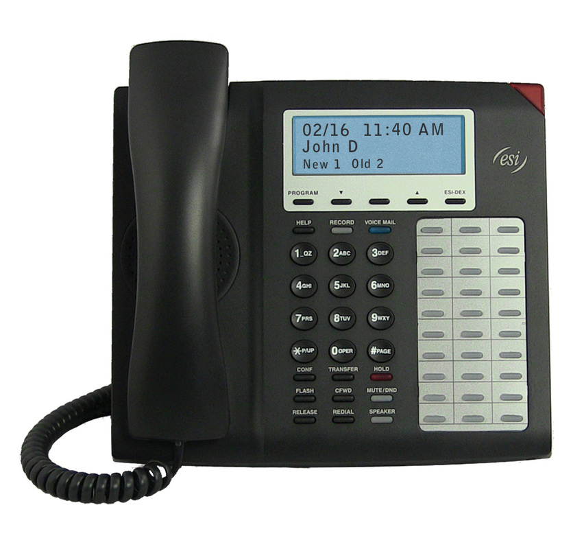 Business Phone Systems Voip Repair Service Phone
